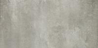 TUBADZIN MINIMAL GRAFIT плитка универсальная