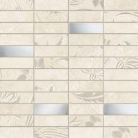 TUBADZIN VERSUS BIALA мозаика