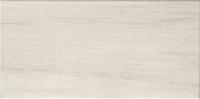 TUBADZIN PINIA WHITE плитка