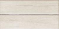 TUBADZIN PINIA WHITE STRUKTURA плитка