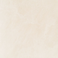 TUBADZIN HARION WHITE плитка напольная