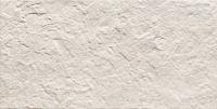 TUBADZIN ENDURIA GREY плитка