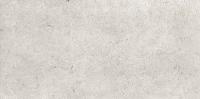 TUBADZIN BELLANTE GREY плитка
