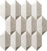 TUBADZIN BELLANTE GREY мозаика