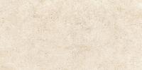 TUBADZIN BELLANTE BEIGE плитка