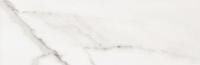 TUBADZIN VIENNA BAR WHITE плитка
