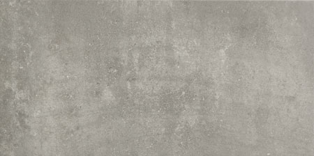 TUBADZIN MINIMAL GRAFIT плитка