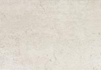 TUBADZIN GRIS SZARY плитка