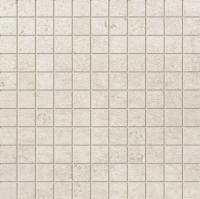 TUBADZIN GRIS SZARY мозаика