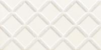 TUBADZIN BURANO WHITE декор