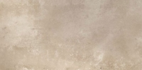 TUBADZIN ESTRELLA BROWN плитка