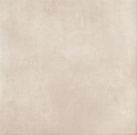 TUBADZIN TEMPRE BEIGE плитка напольная