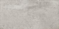 TUBADZIN TEMPRE GRAPHITE плитка