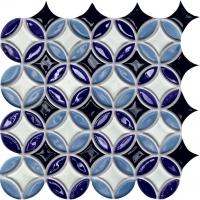 TUBADZIN BARCELONA 5 A мозаика