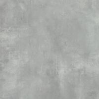 TUBADZIN EPOXY GRAPHITE 2 плитка напольная