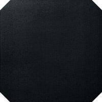 TUBADZIN SANT MARTI 6 D плитка напольная