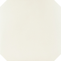 TUBADZIN ROYAL PLACE WHITE LAPPATO плитка напольная