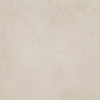 TUBADZIN SFUMATO GREY MAT плитка напольная