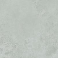 TUBADZIN TORANO GREY MAT плитка напольная