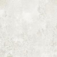 TUBADZIN TORANO WHITE MAT плитка напольная