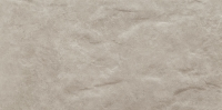 TUBADZIN BLINDS GREY STRUKTURA плитка