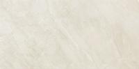 TUBADZIN OBSYDIAN WHITE плитка