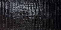 TUBADZIN LONDON QUEENSWAY BLACK плитка