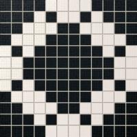TUBADZIN RIVAGE 5 мозаика