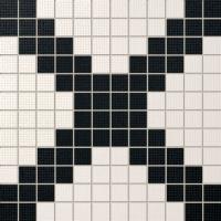 TUBADZIN RIVAGE 6 мозаика