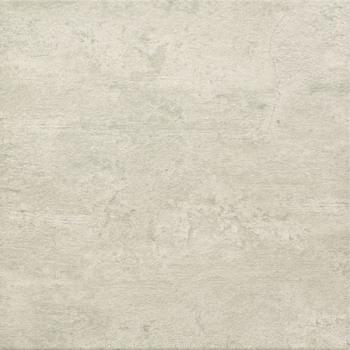 TUBADZIN GRIS SZARY плитка напольная