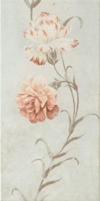 TUBADZIN DELICE FLOWER декор