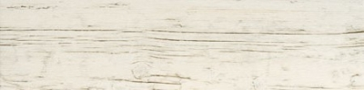 TUBADZIN DELICE WHITE STRUKTURA плитка напольная