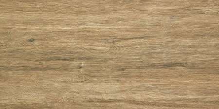 TUBADZIN WALNUT BROWN STRUKTURA плитка