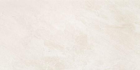 TUBADZIN HARION WHITE плитка