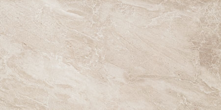 TUBADZIN HARION GREY плитка