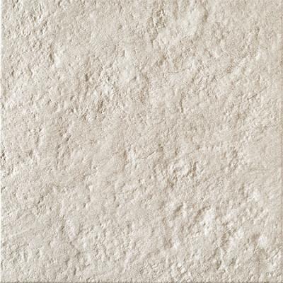 TUBADZIN ENDURIA GREY плитка напольная