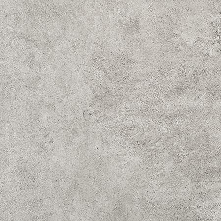 TUBADZIN BELLANTE GRAPHITE плитка напольная