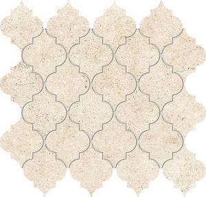 TUBADZIN BELLANTE BEIGE мозаика