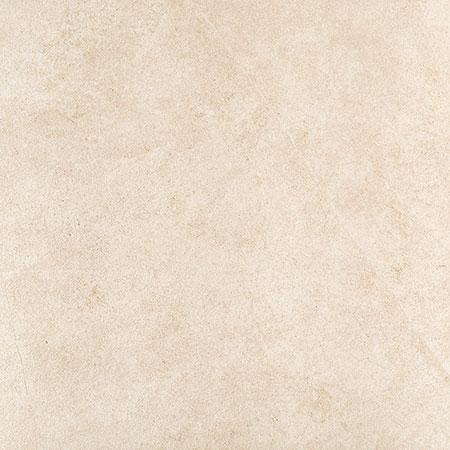 TUBADZIN BELLANTE BEIGE плитка напольная