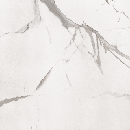 TUBADZIN VIENNA WHITE плитка напольная
