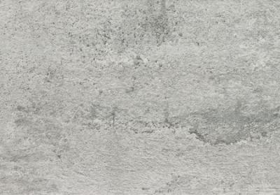 TUBADZIN GRIS GRAFIT плитка