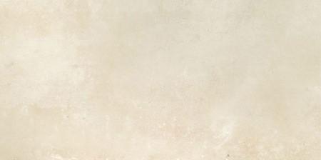TUBADZIN ESTRELLA BEIGE плитка