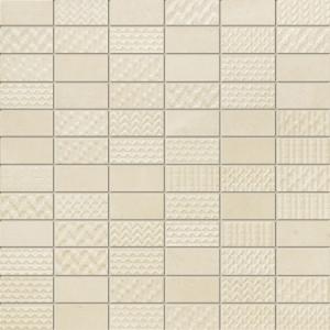 TUBADZIN ESTRELLA BEIGE мозаика