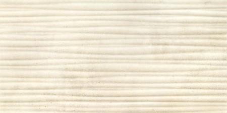 TUBADZIN ESTRELLA BEIGE STRUKTURA плитка