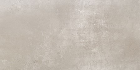 TUBADZIN ESTRELLA GRAPHITE плитка