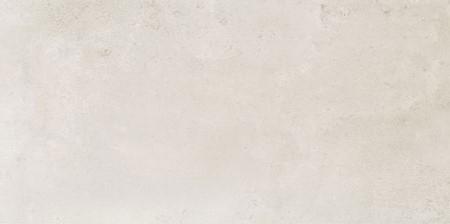 TUBADZIN ESTRELLA GREY плитка