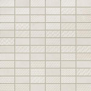 TUBADZIN ESTRELLA GREY мозаика