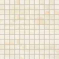 TUBADZIN ONIS мозаика керамическая