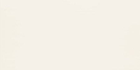 TUBADZIN BURANO WHITE плитка