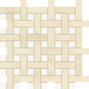 TUBADZIN SAINT MICHEL 1 мозаика напольная